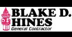 Blake-D-Hines-logo