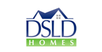 DSLD-Homes-logo