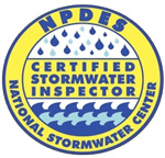 NPDES-certified-stormwater-inspector